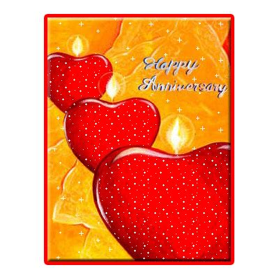Wedding Anniversary Wishes In Russian by Russian World Forums View Topic Third Anniversary