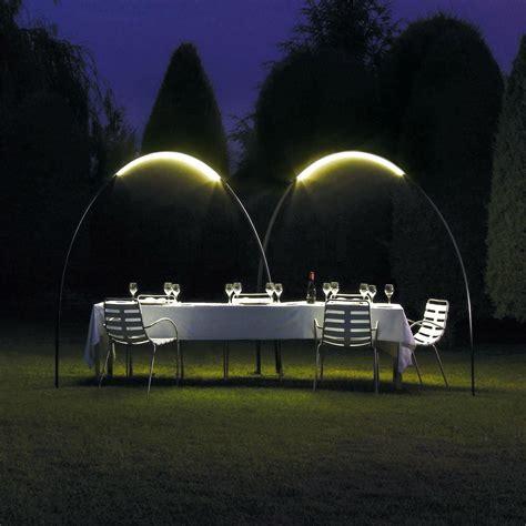 lada da tavolo philips lumi da giardino lumi da soggiorno blackhairstylecuts