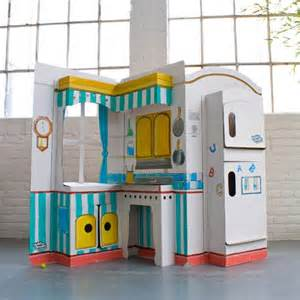 pop n play kitchen 171 catalog products 171 shop 171 build a