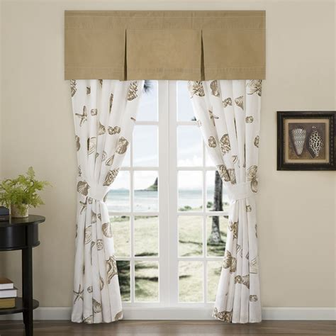 Kitchen Window Valences Window Valance Stunning Best Ideas About Window Valance
