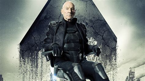 download film g 30 s pki full hd professor x x men 2014 wallpaper hd