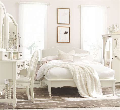 avalon bedroom set inspirations seashell white youth avalon platform bedroom