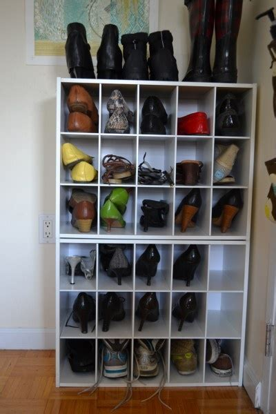 diy shoe storage solutions welcome to