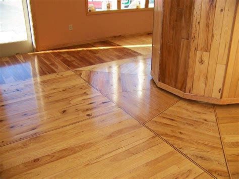 hardwood floor vs laminate floor laminate flooring wood versus laminate flooring