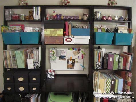 room organization tips craft room organization tips and ideas