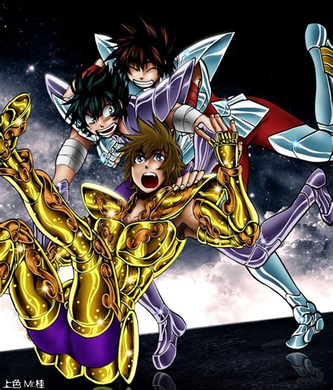 the lost canvas seiya the lost canvas images lost canvas photos hd