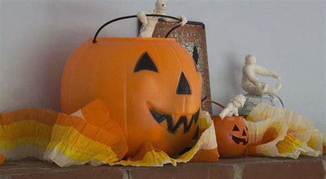 imagenes de halloween en español qu 233 es halloween y por qu 233 lo celebramos en argentina