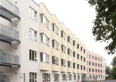innenarchitektur rosenheim innenarchitektur sch schmal 246 er architektur und