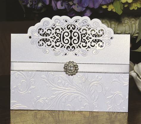 lace for card 235 best images about tattered lace cards on