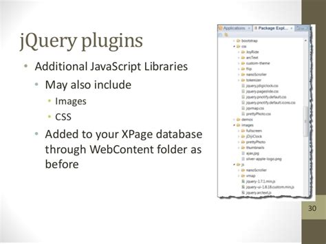 xpages javascript format date jquery comes to xpages