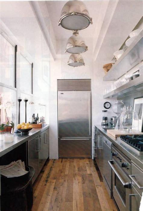 galley kitchen floor plans interior design awe inspiring pictures of open floor plan