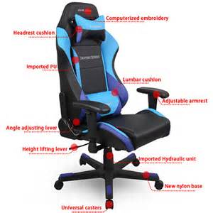 dx razor chair what is the best gaming chair in 2017 what is the best