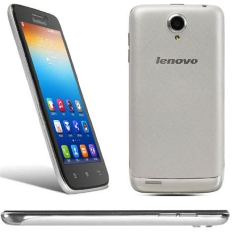Tablet Lenovo S650 lenovo vibe x s650 china price phonesreviews uk mobiles apps networks software