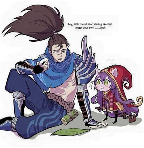Meme And Lulu - lol yasuo and lulu lol pinterest lol