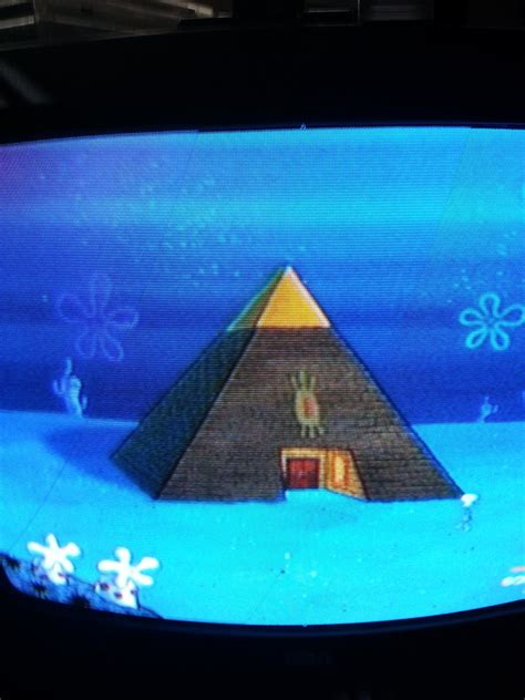 bob illuminati illuminati spongebob www imgkid the image kid has it