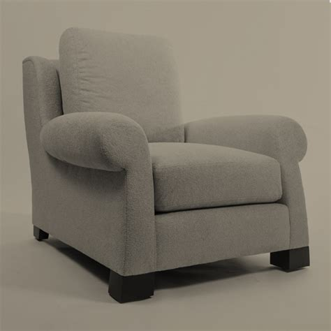 quality upholstery addison interiors homepage
