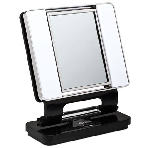 Vanity Mirrors With Lights Makeup by Professional Makeup Mirror With Lights Makeup Vidalondon