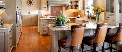 bath and kitchen design saltbox kitchens kitchen and bath design