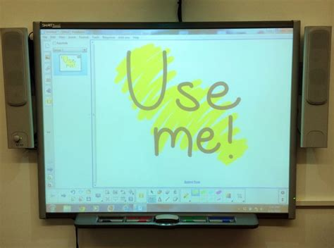 new year interactive whiteboard 1000 ideas about interactive whiteboard on