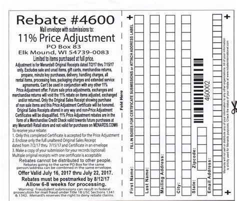 home depot price adjustment policy price adjustment menards 2018 dodge reviews