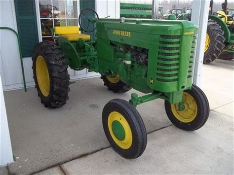tractor house com 157 best images about tractors and equipment on pinterest john deere dodge pickup