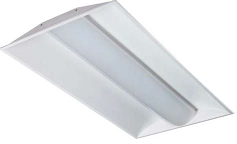 Led Drop Ceiling Lights Led 2x4 Drop In Ceiling Panels Replacement Lighting Led Ceiling Light