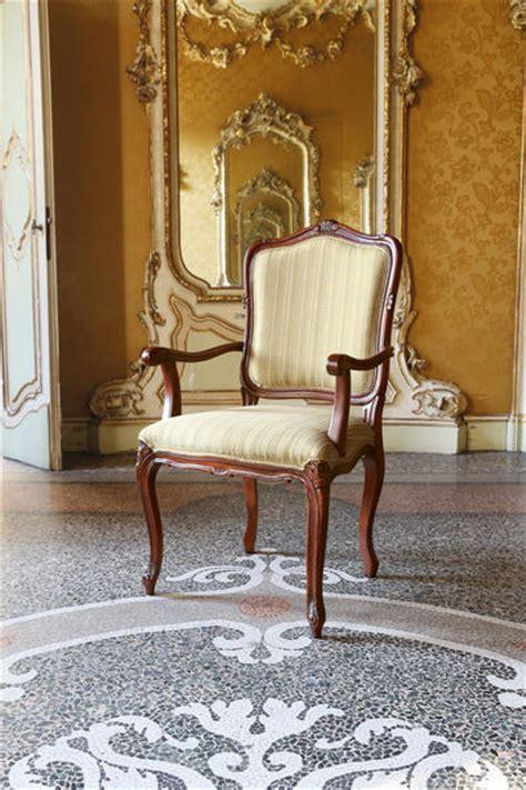 sedie classiche di lusso produzione sedie classiche arredo di lusso produzione