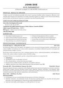 Firefighter Trainee Sle Resume by Best 25 Firefighter Resume Ideas On Firefighter Quotes Sbs6 Live And Lockout Tagout