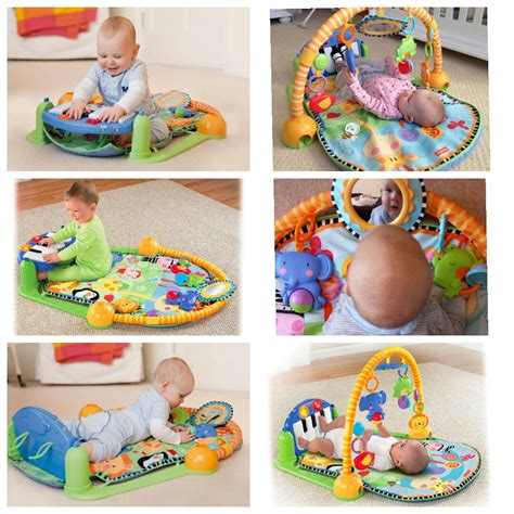 Mainan Gantungan Bayi Musical Mobile Lovely Baby Toys No D017 fisher price play piano rental mainan
