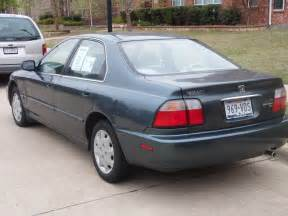 97 Honda Accord Price 1997 Honda Accord Pictures Cargurus