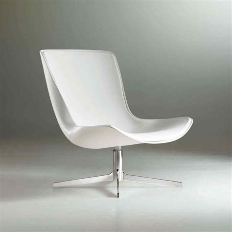 retro futuristic furniture rondocubic chair 01 futuristic furniture cheap affordable modern home decor