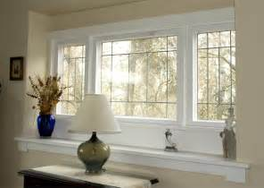 Dining Room Windows by Boston Harbor 1914 Art And Crafts House For Sale
