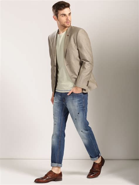photos casual styles for men over 50 casual fashion for men over 50