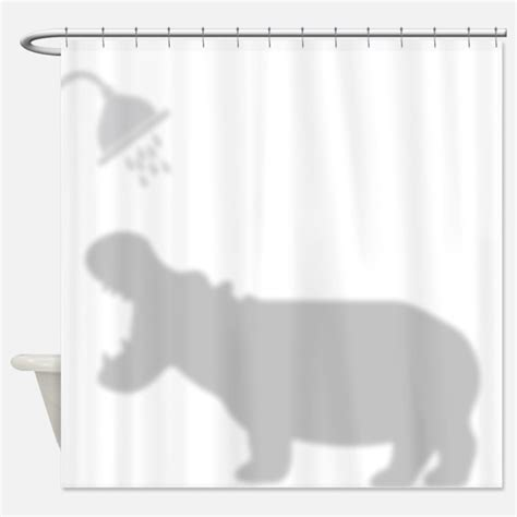 funny shower curtain funny shower curtains funny fabric shower curtain liner