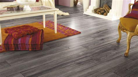 Vinyl Flooring Drummoyne   Cosy Flooring Timber Flooring