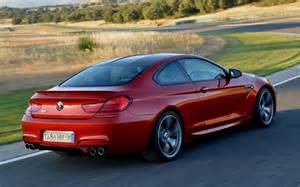 Bmw M5 Coupe Bmw M5 Coupe Reviews Prices Ratings With Various Photos
