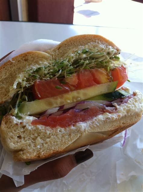 house of bagels house of bagels 17 photos bagels san carlos ca united states reviews yelp