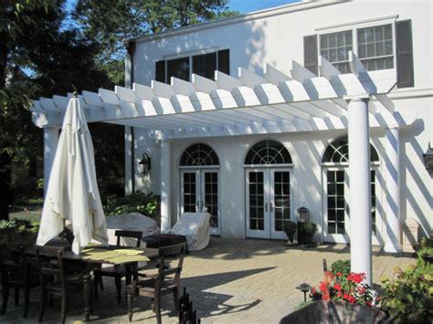 gartenhaus veranda gartenhaus mit veranda auf der suche nach gem 252 tlichkeit
