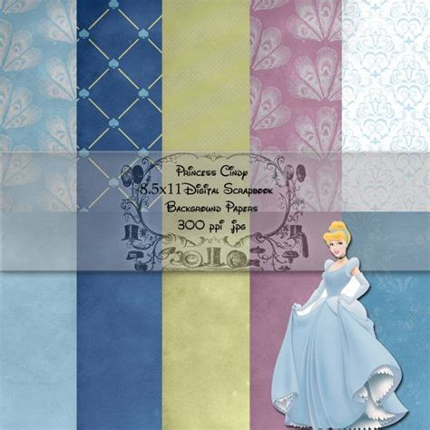 Bantal Cinta Motif Princess Cinderella 17 best images about digital scrapbooking on scrapbook kit disney and disney s