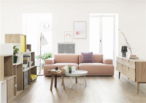 scandinavian decor scandinavian design ideas for contemporary lifestyles by muuto