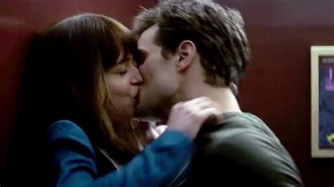 out in fifty fifty shades of grey watch the first trailer with jamie