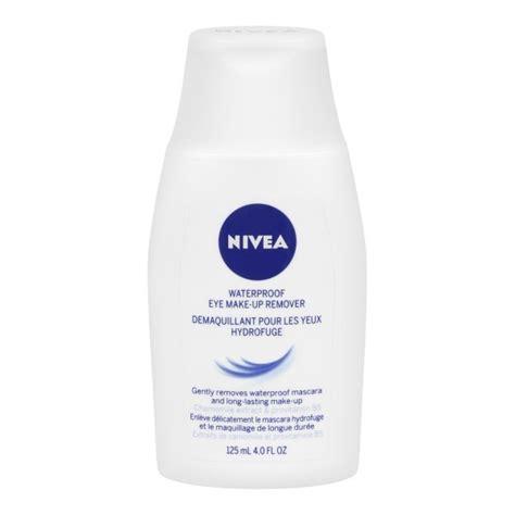 Makeup Remover Nivea nivea waterproof eye make up remover reviews in makeup removers chickadvisor