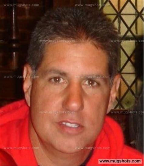 Ross County Arrest Records Brad Cosenza According To Chillicothegazette In Ohio Ross County Administrator