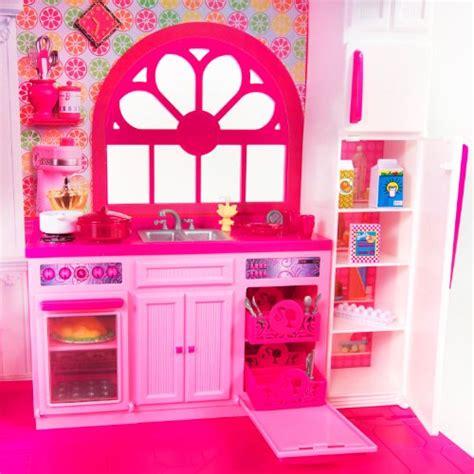 3 story townhouse floor plans target barbie dream barbie 3 story dream townhouse buy online in uae toy
