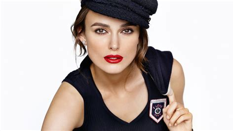 rouge coco film with keira rouge coco chanel makeup online boutique