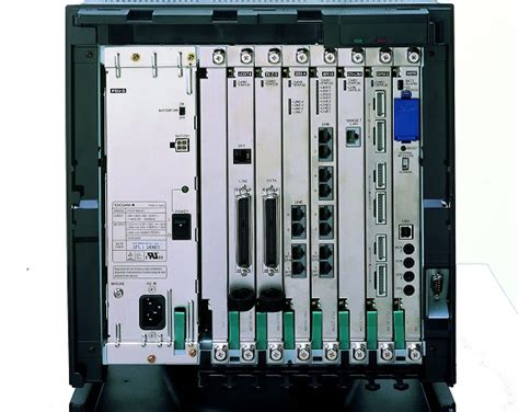 Pabx Kx Tda 100d how to connect panasonic pbx systems to the pc via lan