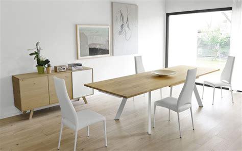 tavolo e sedie tavoli e sedie bari l arredare insieme negozio arredamento
