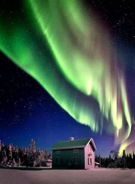 can you see the northern lights in fairbanks alaska 1000 images about northern lights party on pinterest