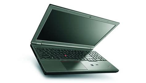 Laptop Lenovo W540 lenovo w540 review digit in