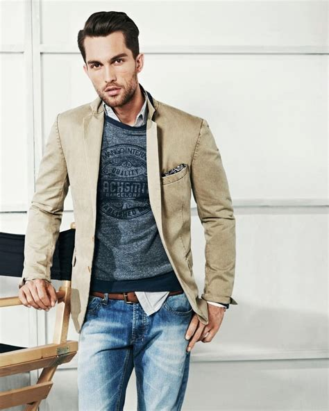 modern preppy style for men 36 best men s style personalities classic images on